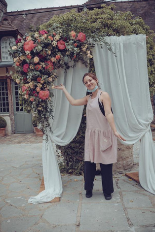 johanna-wedding-designer-mariage-champetre-paris.JPG