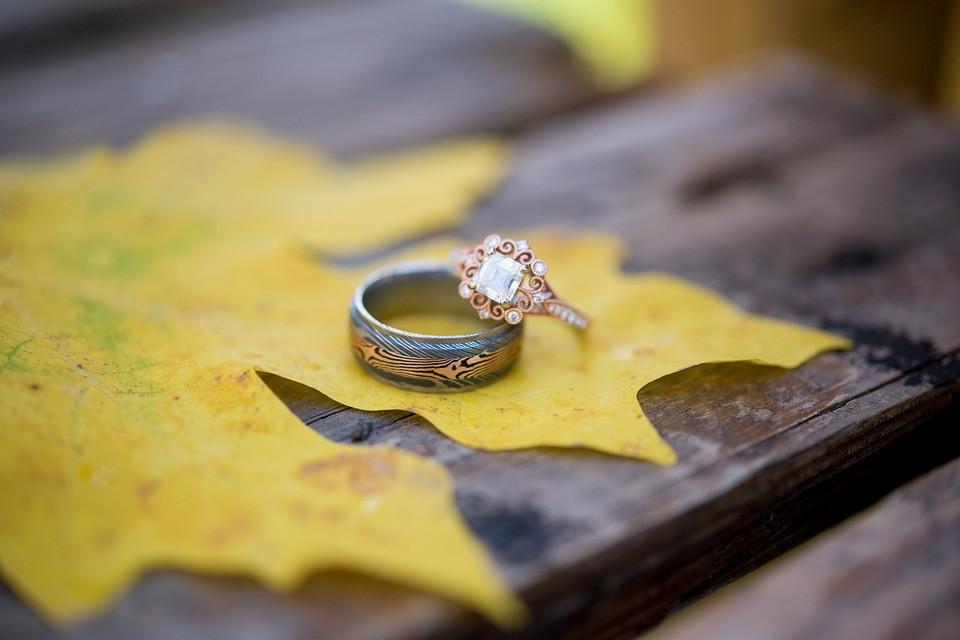 alliances-mariage-automne