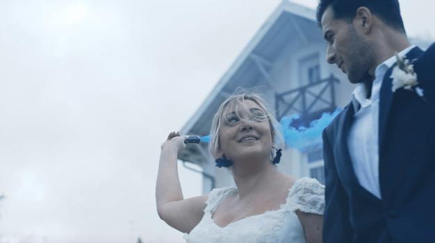 organisation-mariage-paris.png