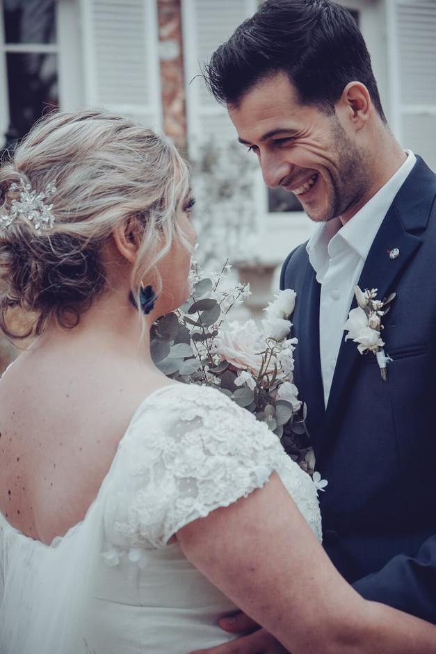 organisation-mariage-wedding-planner-par