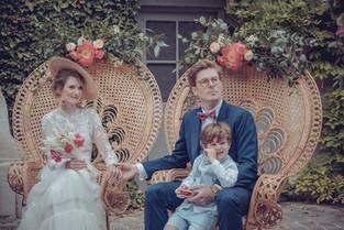 decoration-chaises-maries-ceremonie-laique.jpg