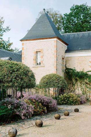 domaine-quincampoix-mariage-paris.jpg