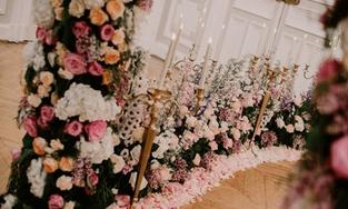 allee-ceremonie-mariage.png