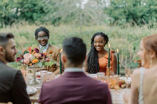 mariage-avec-wedding-planner-val-d-oise