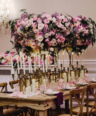 centres-table-hauts-mariage.jpg