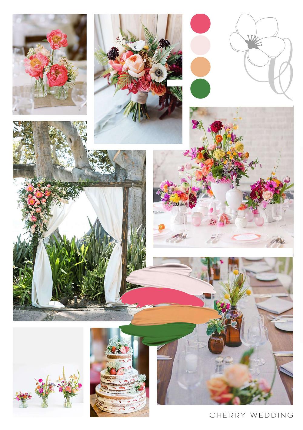 moldboard-cherry-wedding-mariage-champetre-vintage