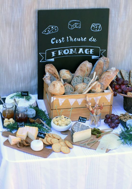 bar-fromages-brunch-mariage