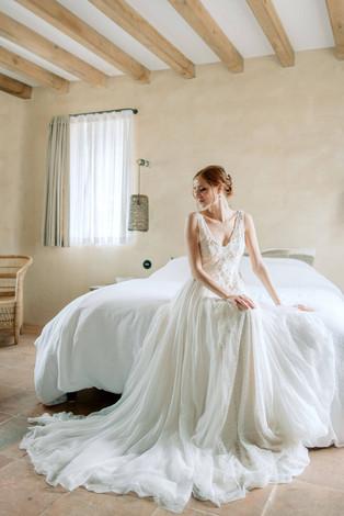 mariee-preparatifs-mariage-paris.jpg