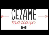 cezame-mariage-prestataires-artisan-bonh