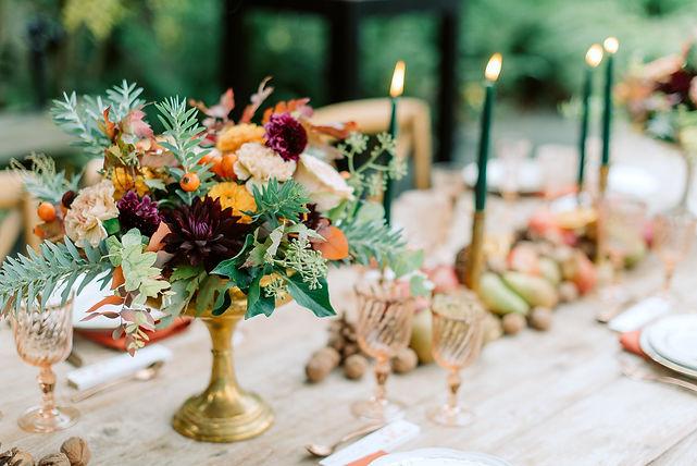 decoration-centre-table-mariage-automne-paris.j
