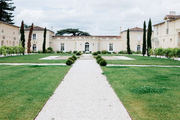 chateau-mariage.jpg