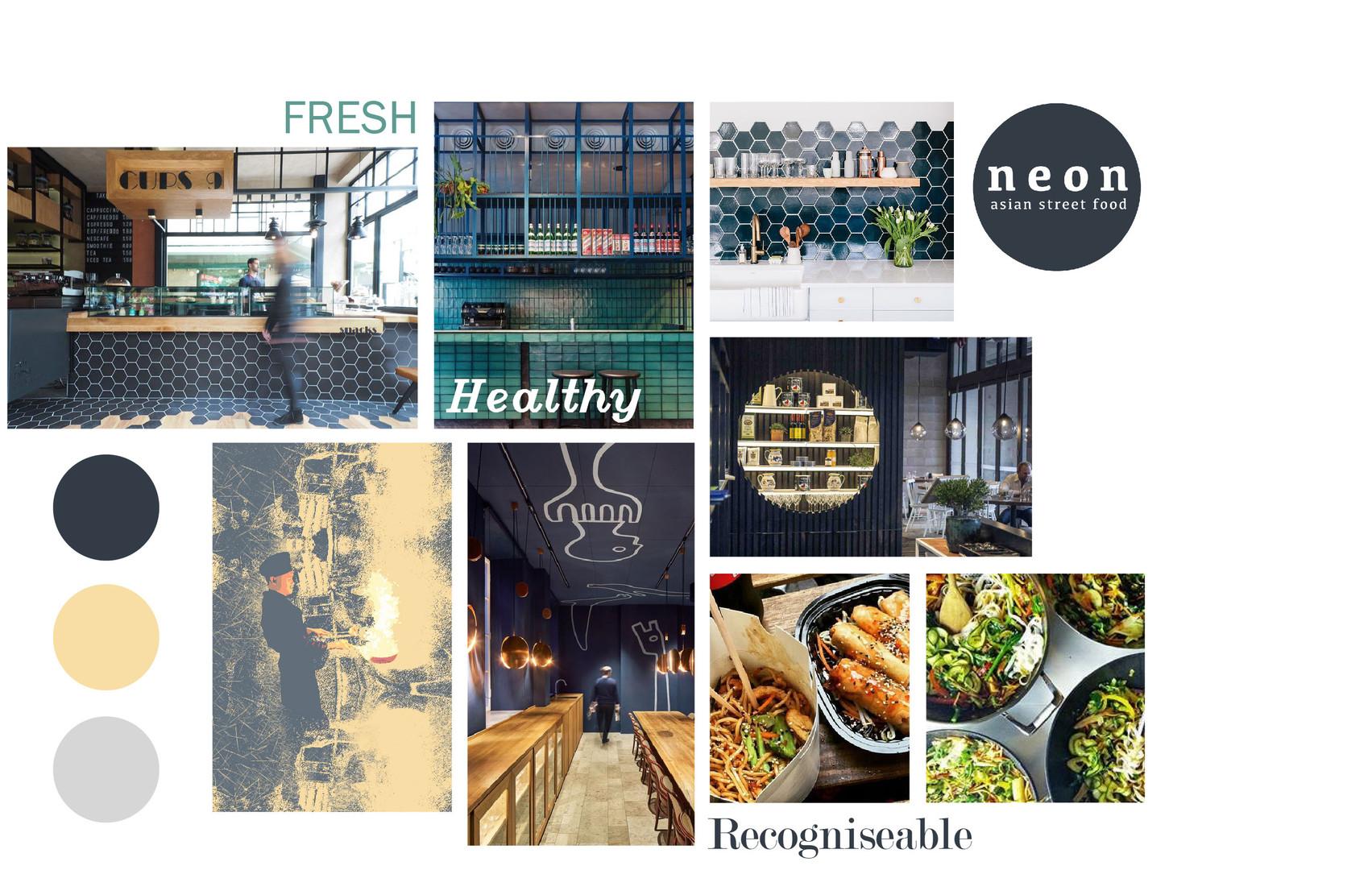 Neon Asian Street Food - Mood Board.jpg