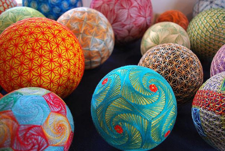 grandmother-embroidered-temari-balls-jap