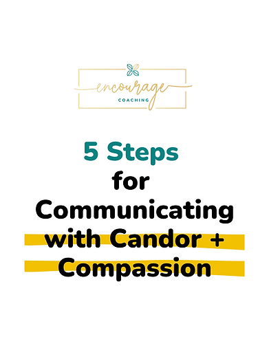 Communicate with Candor + Compassion-Permission Page (2).png