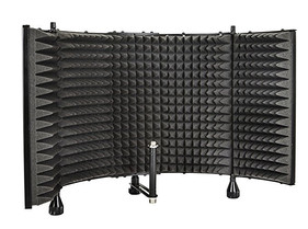 portable sound shield .jpg