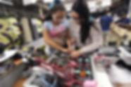 robotics girls 1.jpeg