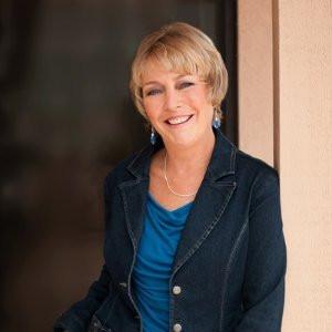 Nancy Batterman
