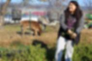 girl farming .jpg