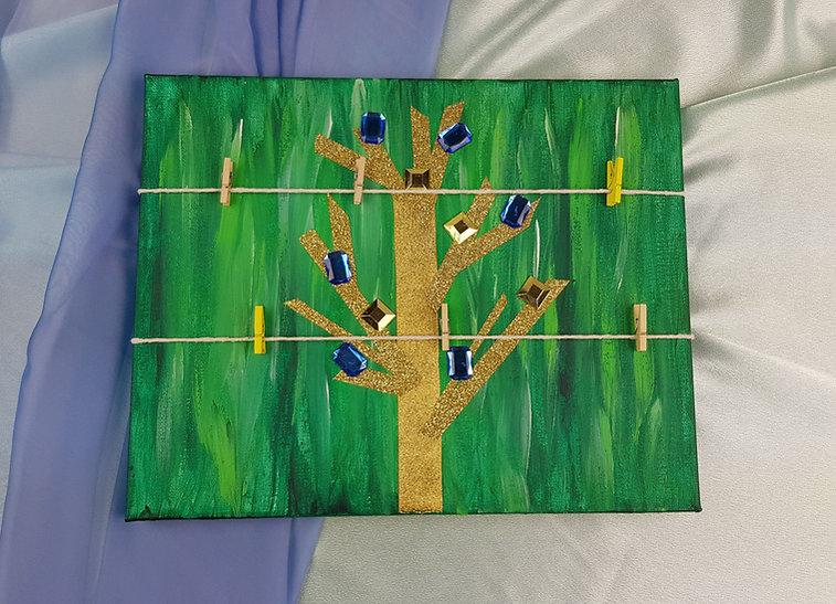 Golden tree 4.jpg