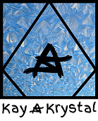 Kay as Krystal website icon.png