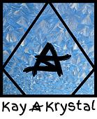 Kay as Krystal website icon.png