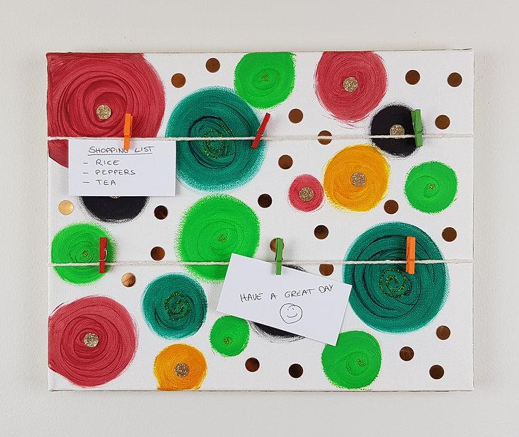 Funky circles 6.jpg