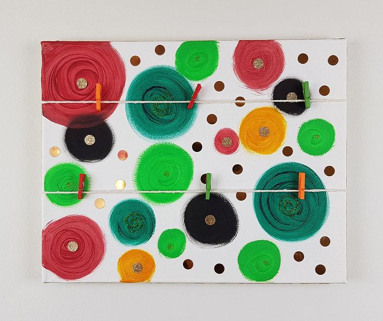 Funky circles - Closeup.jpg