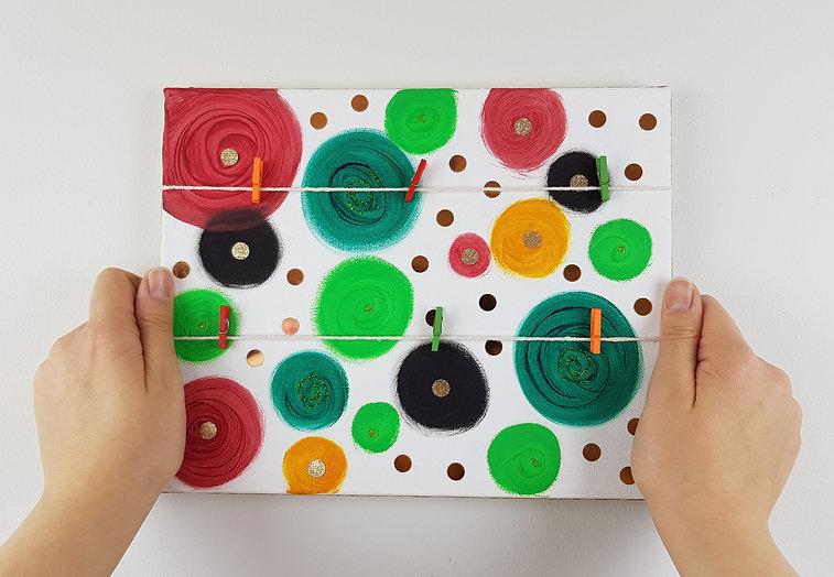 Funky circles 2.jpg