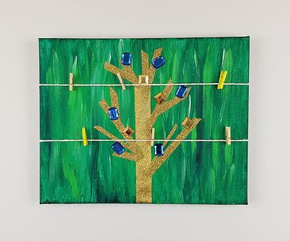 Golden tree - Closeup.jpg
