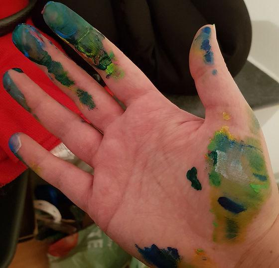 handpaint.jpg