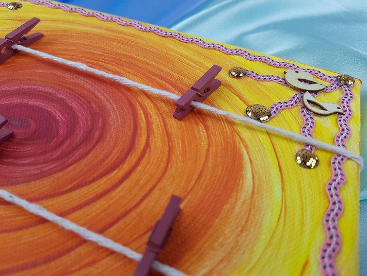 Cupcake swirl 7.jpg
