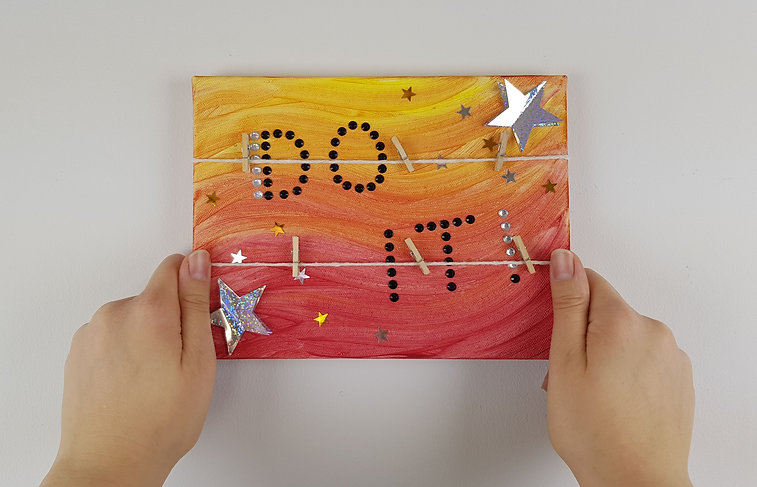 Do it! 2.jpg