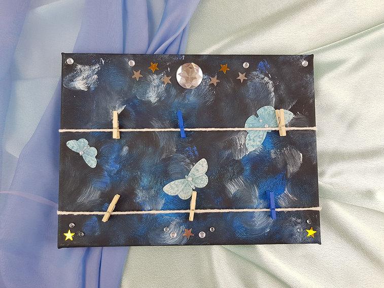 Butterfly night sky 4.jpg