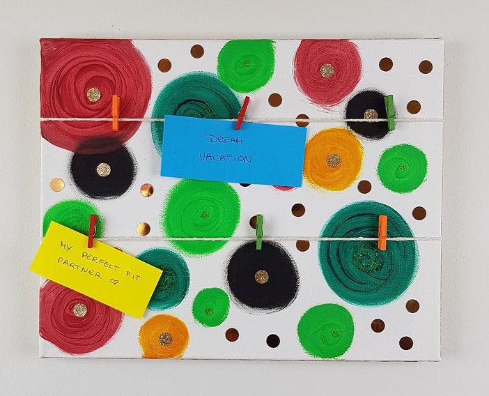 Funky circles 8.jpg