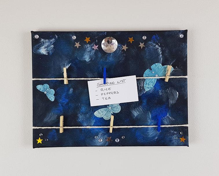 Butterfly night sky 6.jpg