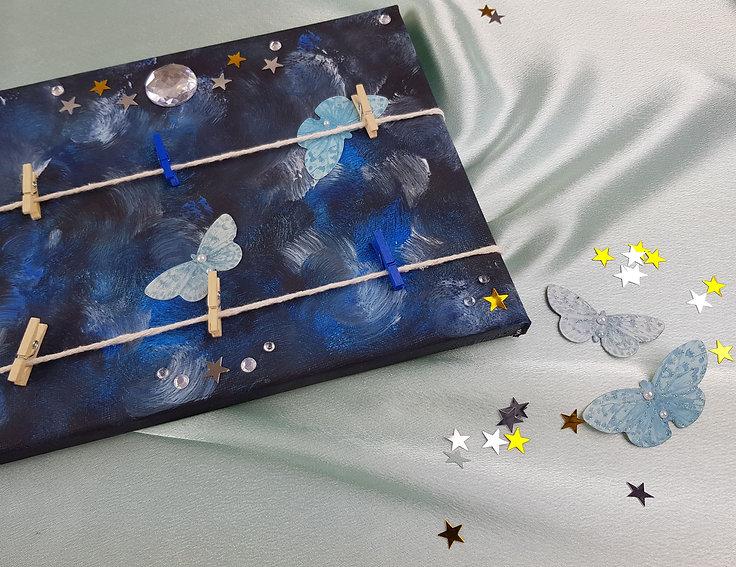 Butterfly night sky 3.jpg