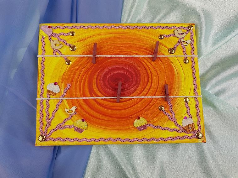 Cupcake swirl 4.jpg