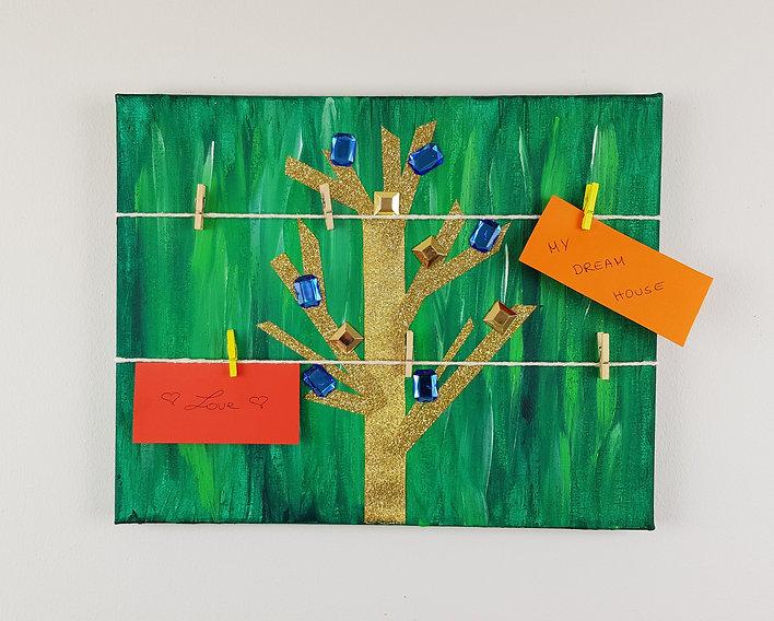 Golden tree 8.jpg