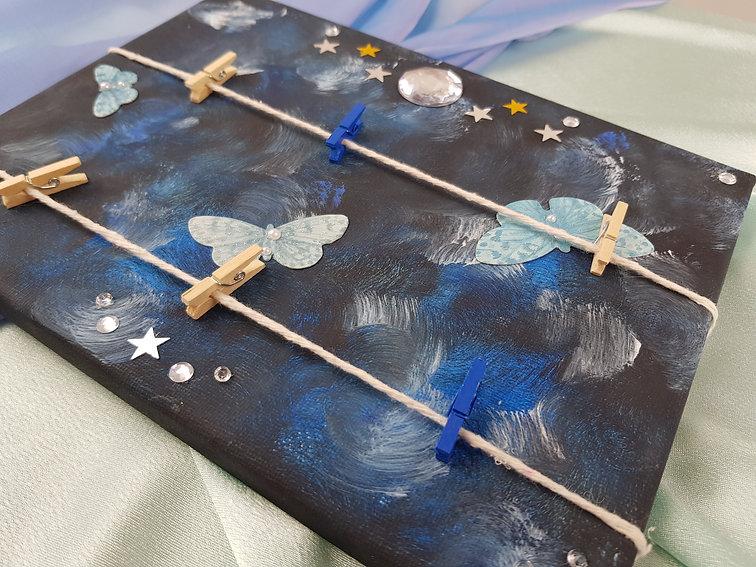 Butterfly night sky 1.jpg