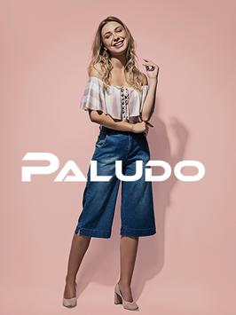 PALUDO