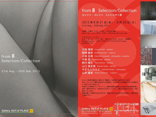 from 8  Sellection/Collection