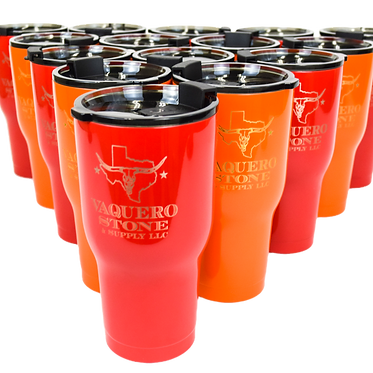 PROMOTIONAL PRODUCTS | BRANDED GIFTS | T