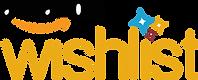Amazon-wishlist-logo-1.png