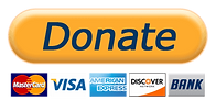 donate-400x186.png