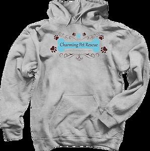 hoodie-cutout.png