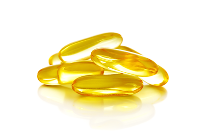 6fish_oil_capsules_4.png
