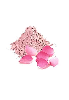 Rose-Petal-Powder-1KG.jpg