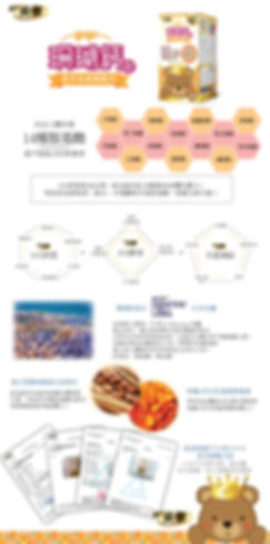 珊瑚鈣錠內頁廣告.jpg