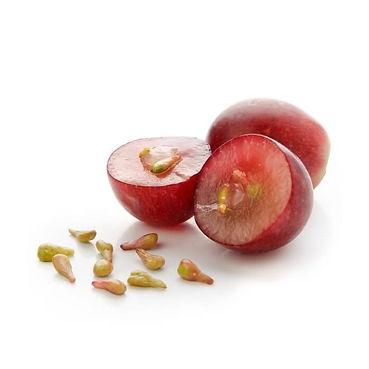 grape-seed.jpg