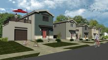 Fairfield Crossing: Modular Homes Coming Soon to Evanston